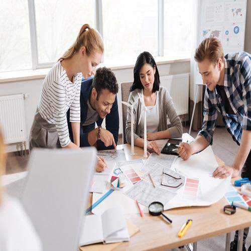 Financial Basics for Millennials